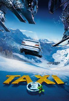 مشاهدة وتحميل فلم taxi 3 تاكسي 3 اونلاين