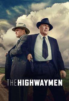مشاهدة وتحميل فلم The highwaymen قطاع الطرق اونلاين