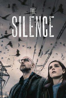 مشاهدة وتحميل فلم The Silence الصمت اونلاين