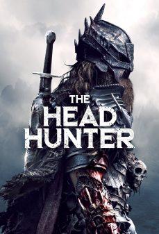 مشاهدة وتحميل فلم The Head Hunter صياد الرؤوس اونلاين