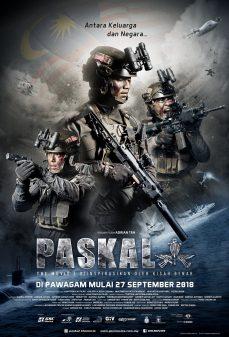 مشاهدة وتحميل فلم Paskal باسكال اونلاين