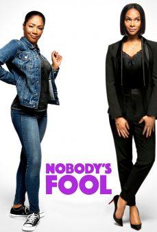 مشاهدة وتحميل فلم Nobodys Fool لا يسهل خداعه اونلاين