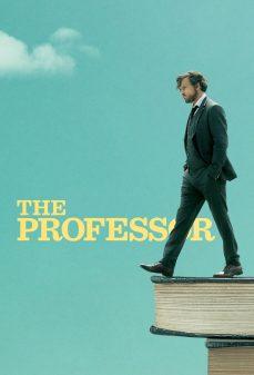 مشاهدة وتحميل فلم The Professor الاستاذ اونلاين