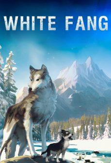 مشاهدة وتحميل فلم White Fang الناب الأبيض اونلاين