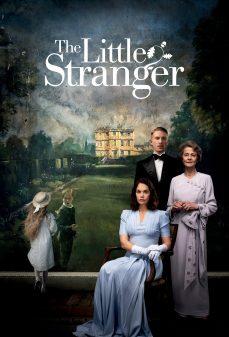 مشاهدة وتحميل فلم The Little Stranger الغريب الصغير اونلاين