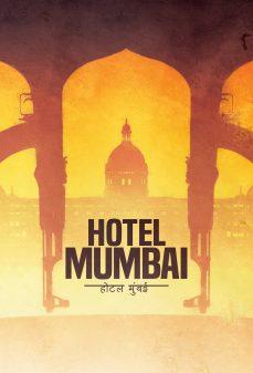 مشاهدة وتحميل فلم Hotel Mumbai فندق مومباي اونلاين