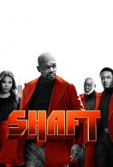 مشاهدة وتحميل فلم Shaft رمح اونلاين