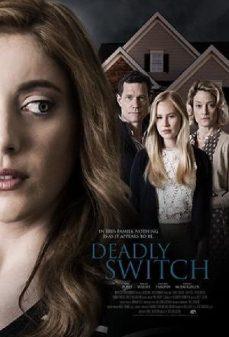 مشاهدة وتحميل فلم Deadly Switch التبديل القاتل اونلاين