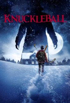 مشاهدة وتحميل فلم Knuckleball كرة اﻷصابع اونلاين