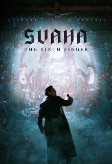 مشاهدة وتحميل فلم Svaha: The Sixth Finger سفاها: الإصبع السادس اونلاين
