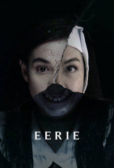 مشاهدة وتحميل فلم Eerie إيري اونلاين