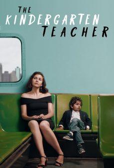 مشاهدة وتحميل فلم The Kindergarten Teacher معلمة الحضانة اونلاين