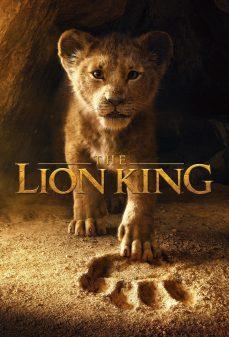 مشاهدة وتحميل فلم The Lion King الأسد الملك اونلاين