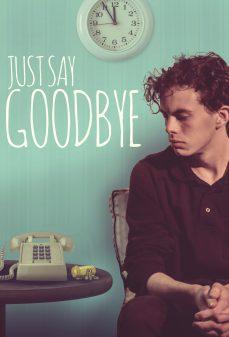 مشاهدة وتحميل فلم Just Say Goodbye فقط قُل وداعا اونلاين