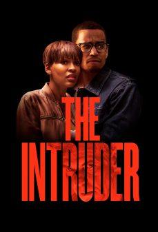 مشاهدة وتحميل فلم The intruder المتسلل اونلاين