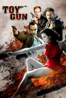 مشاهدة وتحميل فلم Toy Gun سلاح لعبة اونلاين