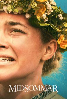 مشاهدة وتحميل فلم Midsommar منتصف الصيف اونلاين