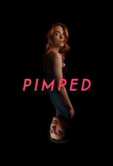 مشاهدة وتحميل فلم Pimped قواد اونلاين