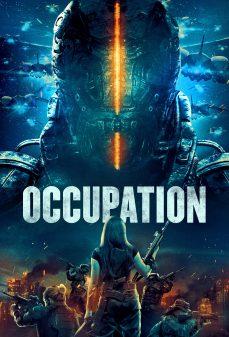 مشاهدة وتحميل فلم Occupation إحتلال اونلاين