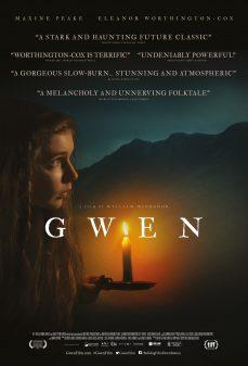 مشاهدة وتحميل فلم Gwen جوين اونلاين