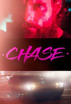 مشاهدة وتحميل فلم Chase مطاردة اونلاين