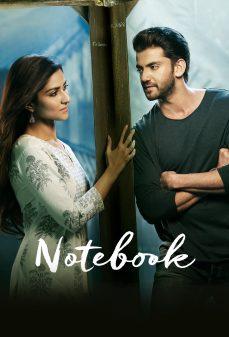 مشاهدة وتحميل فلم Notebook مفكرة اونلاين