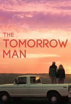 مشاهدة وتحميل فلم The Tomorrow Man رجل الغد اونلاين