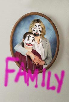 مشاهدة وتحميل فلم Family عائلة  اونلاين