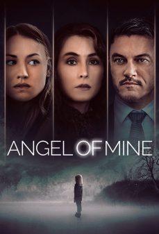 مشاهدة وتحميل فلم Angel Of Mine ملاكي الخاص اونلاين