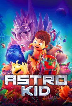 مشاهدة وتحميل فلم Astro Kid الفتى استرو اونلاين