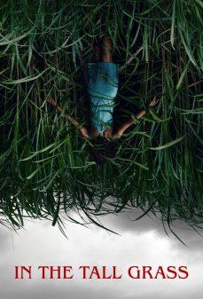 مشاهدة وتحميل فلم In the Tall Grass في العُشب الطويل اونلاين