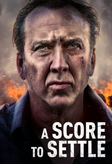 مشاهدة وتحميل فلم A Score to Settle تسوية حساب اونلاين