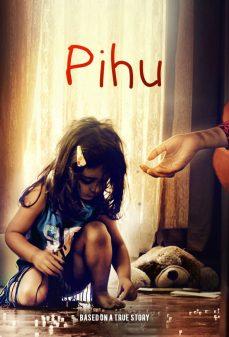 مشاهدة وتحميل فلم Pihu بيهو اونلاين