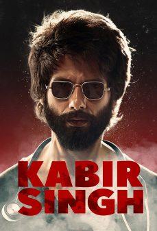 مشاهدة وتحميل فلم Kabir Singh كابير سينغ اونلاين