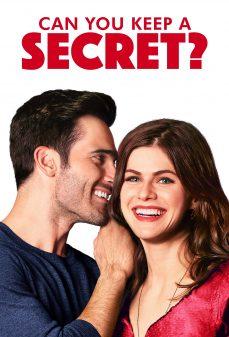 مشاهدة وتحميل فلم Can You Keep A Secret هل يمكنك الحفاظ على سر اونلاين