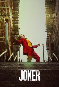 مشاهدة وتحميل فلم Joker الجوكر اونلاين