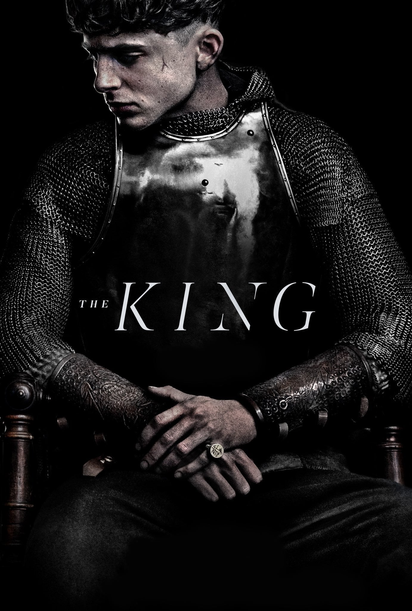 ايجي بست ولد ملكا