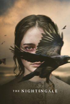 مشاهدة وتحميل فلم The Nightingale العندليب اونلاين