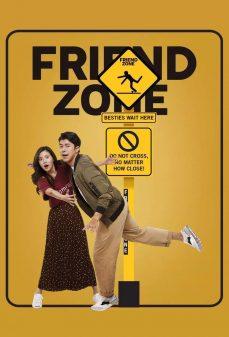 مشاهدة وتحميل فلم Friend Zone نطاق الصداقة اونلاين