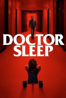 مشاهدة وتحميل فلم Doctor Sleep المُسْتَبْصِر اونلاين