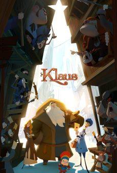 مشاهدة وتحميل فلم Klaus كلاوس اونلاين