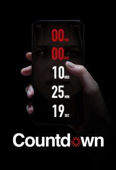 مشاهدة وتحميل فلم Countdown عد تنازلي اونلاين