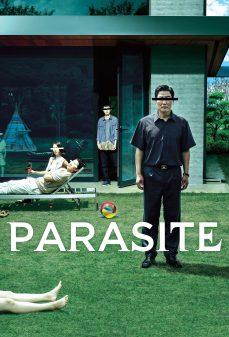 مشاهدة وتحميل فلم Parasite طُفيلي اونلاين