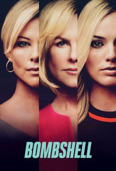 مشاهدة وتحميل فلم Bombshell مفاجأة مذهلة اونلاين