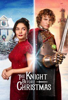 مشاهدة وتحميل فلم The Knight Before Christmas فارس قبل عيد الميلاد اونلاين