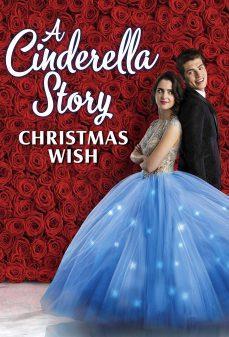 مشاهدة وتحميل فلم A Cinderella Story Christmas Wish قصة سندريلا أمنية الكريسماس اونلاين