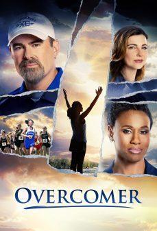 مشاهدة وتحميل فلم Overcomer المتغلب اونلاين