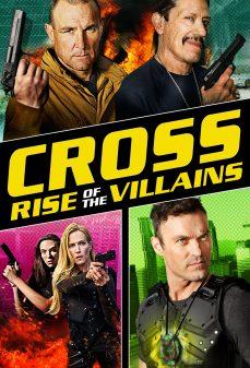 مشاهدة وتحميل فلم Cross 3 التقاطع الثالث اونلاين