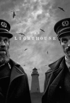 مشاهدة وتحميل فلم The Lighthouse الفنار اونلاين