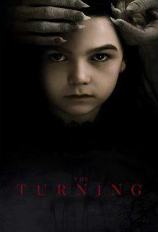 مشاهدة وتحميل فلم The Turning التحول اونلاين